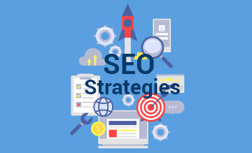 Benefits and Drawbacks of Linkbuilding for Seo Strategies